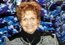 Elsie A. Wanta, 80