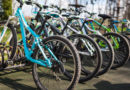 City invites businesses to apply for 'bicycle friendly' designation