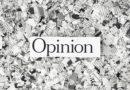 Kontos Column | An indictment of 'local' media