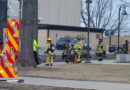 No injuries in Monday's UWSP fire call
