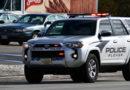 Police & Sheriff calls, Feb. 26-March 1