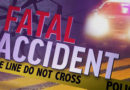 Sheriff's office ID's victims in fatal Friday motorcycle accident