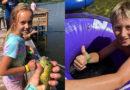 Registration opens for YMCA summer camp