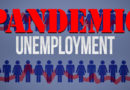 State begins issuing Pandemic Emergency Unemployment payments