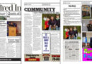 Did you miss this week's print issue?