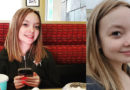 UPDATE: Missing Plover girl, 15, has been found