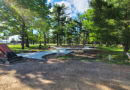 New playground begins construction at Bukolt