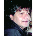 John Joseph DellaFave, 60