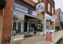 Downtown outfitter sees explosive growth, expanding to new location