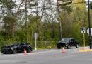 UPDATE: Victim in Saturday's crash ID'd