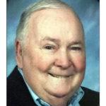 Hugh P. Donlan, Jr., 87