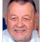 "William ""Bill"" Jajewski, 89"
