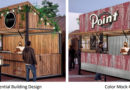 Point Brewery to seek permit for outdoor sampling area
