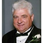 Richard P. Yenter, 83