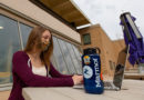 Nearly 6,800 UW-Stevens Point students receive COVID-19 relief aid