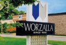 Worzalla launches Phase III of modernization plan