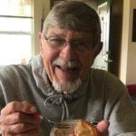 Richard H. Raatz, 85