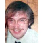 Thomas W. Johnson, 68