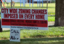 Unpacking the proposed citywide residential zoning change
