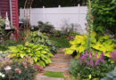 Portage Co. seeking new Master Gardener Volunteers