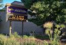 UW-Stevens Point COVID testing location changes starting June 21