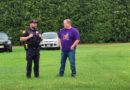 Police & Sheriff calls, June 25-27
