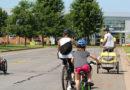 Hybrid cycling event to benefit Boys & Girls Club