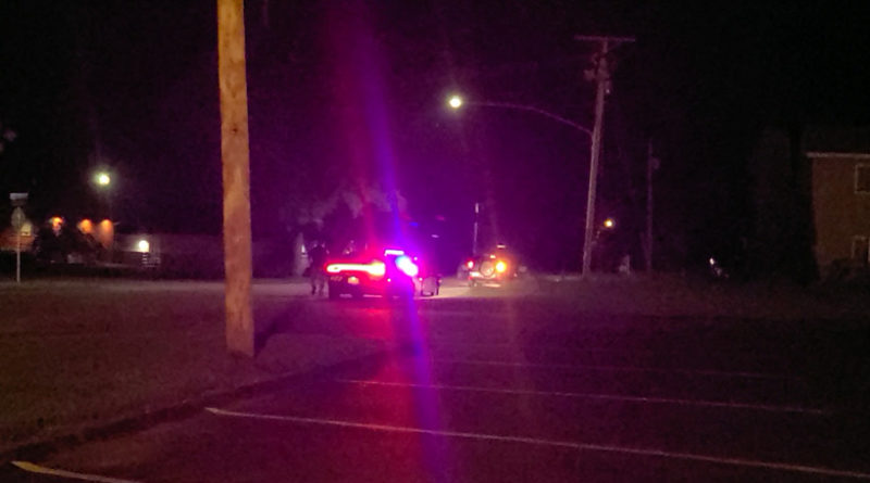 Portage Co. law enforcement nabs one suspect in triple homicide