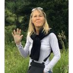 Judy Larsen Albertson, 63