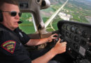 Wisconsin State Patrol to conduct aerial speed enforcement in Portage Co.