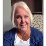 Marilyn L. Houghton, 72