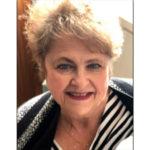 "Patricia ""Pat"" Ann Birrenkott, 69"