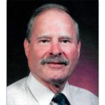 Richard D. Christofferson, 87