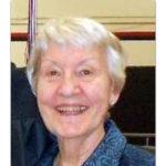 Bernice E. Zakrzewski, 85