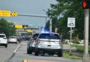Police & Sheriff calls, September 14-15