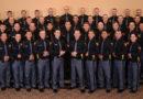 Wisconsin State Patrol welcomes 42 new members