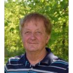 "Edwin ""Eddie"" Kenowski, 65"