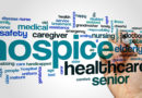 Hospice volunteers sought to help end-of-life patients in Portage Co.