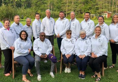 Stevens Point Area YMCA elects new board members