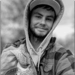 Carson J. Makuski, 24