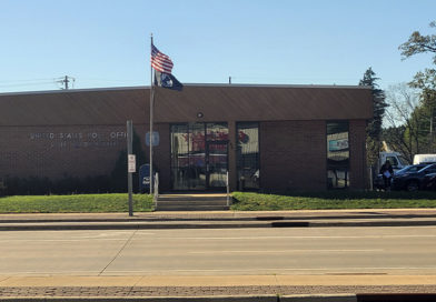 Plover post office to host job fair this week