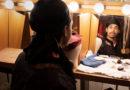 UWSP drama 'Red Velvet' puts hidden history in the spotlight