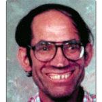 "Richard ""Kroppie"" Kropidlowski, 79"