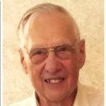 Leonard Chester King, 97
