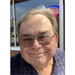 Mark L. Bailey, 70