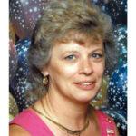 Bonnie Kreckel, 75