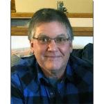 Gary David Stoltz, 58